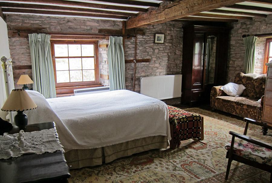 Alexanderstone Manor Alexanderstone